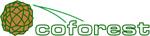 Logo de COFOREST, S.C.A.