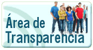 Enlace al Área de Transparencia