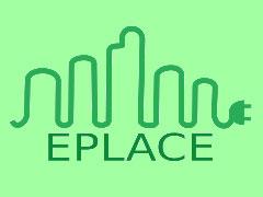 Enlace al Proyecto de EPLACE