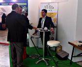 EPLACE participa en la feria IV Smart Energy Congress & Expo